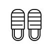 IconSlippers